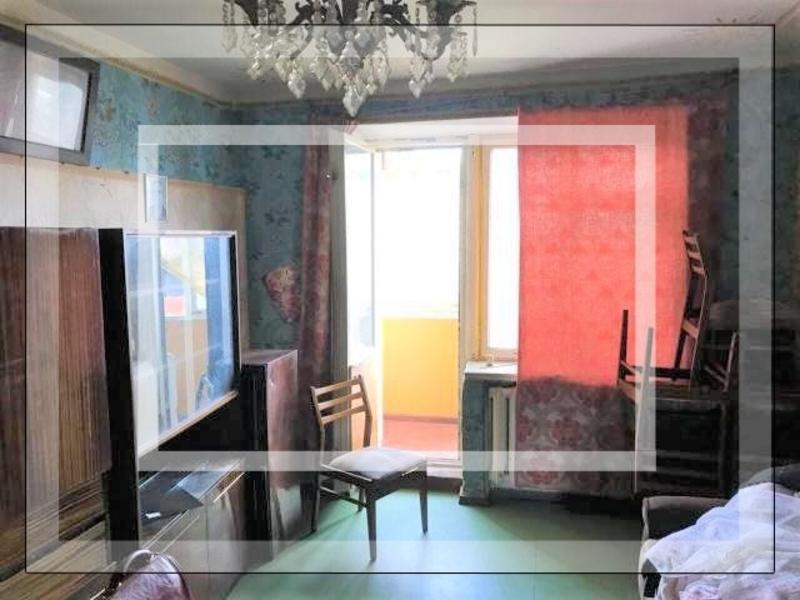 Купить 2-комнатная квартира, Мерефа, Леси Украинки (Совхозная,Ворошилова), Харьковская область