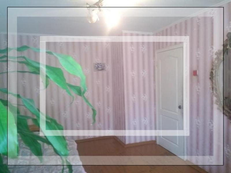 Купить 3-комнатная квартира, Солоницевка, Пушкина, Харьковская область