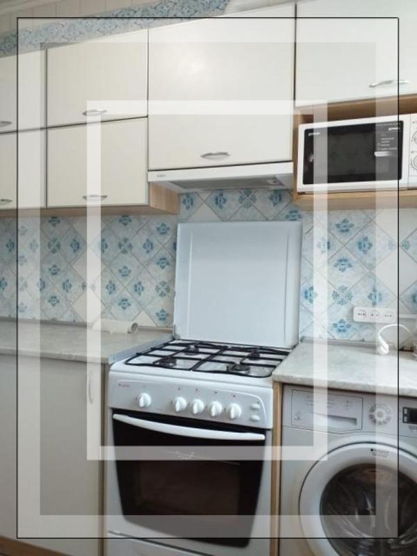 Купить 2-комнатная квартира, Харьков, НАГОРНЫЙ, Шатиловская (Ленина)