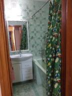 2-комнатная квартира, Харьков, Шатиловка, Шатиловская (Ленина)