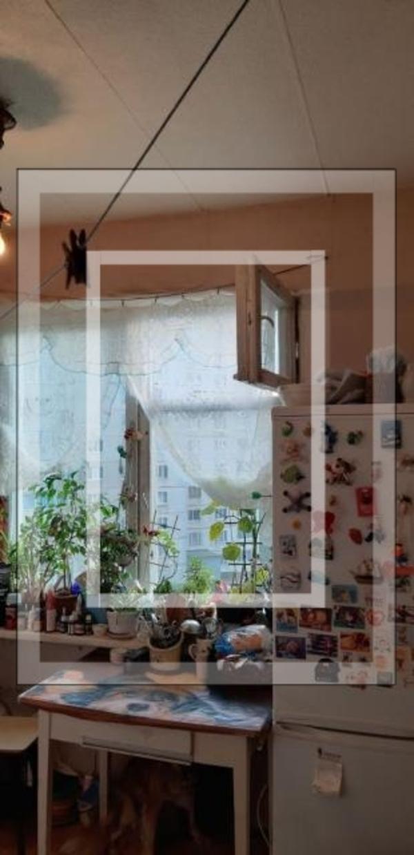 Купить 2-комнатная квартира, Харьков, Алексеевка, Архитекторов