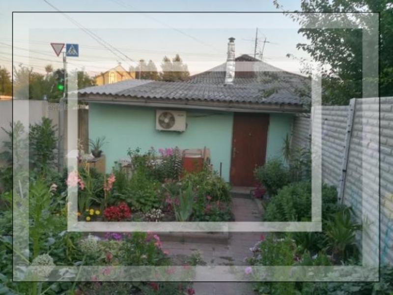 Купить 2-комнатная квартира, Харьков, ТЮРИНКА, Тюринская (Якира)