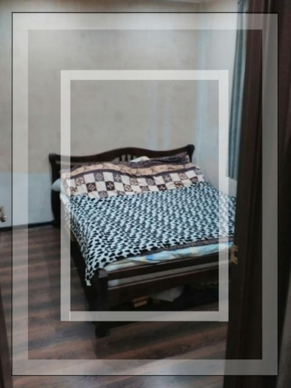 Купить 2-комнатная квартира, Люботин, Цеховская, Харьковская область