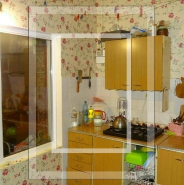 Купить 2-комнатная квартира, Песочин, Квартальная, Харьковская область