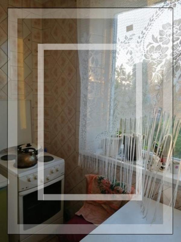 Купить 4-комнатная квартира, Харьков, Алексеевка, Людвига Свободы пр.