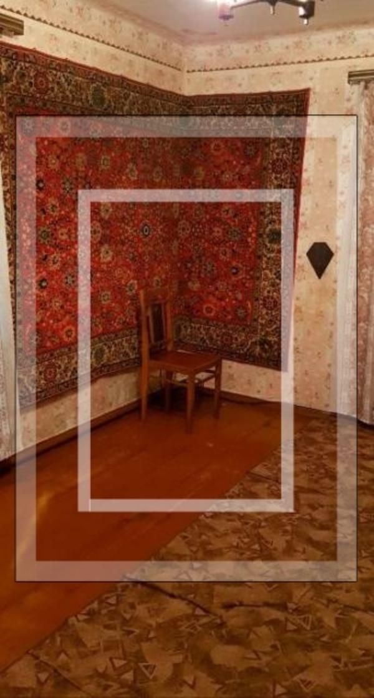 Купить 2-комнатная квартира, Харьков, НОВОСЁЛОВКА, Пушкаревская