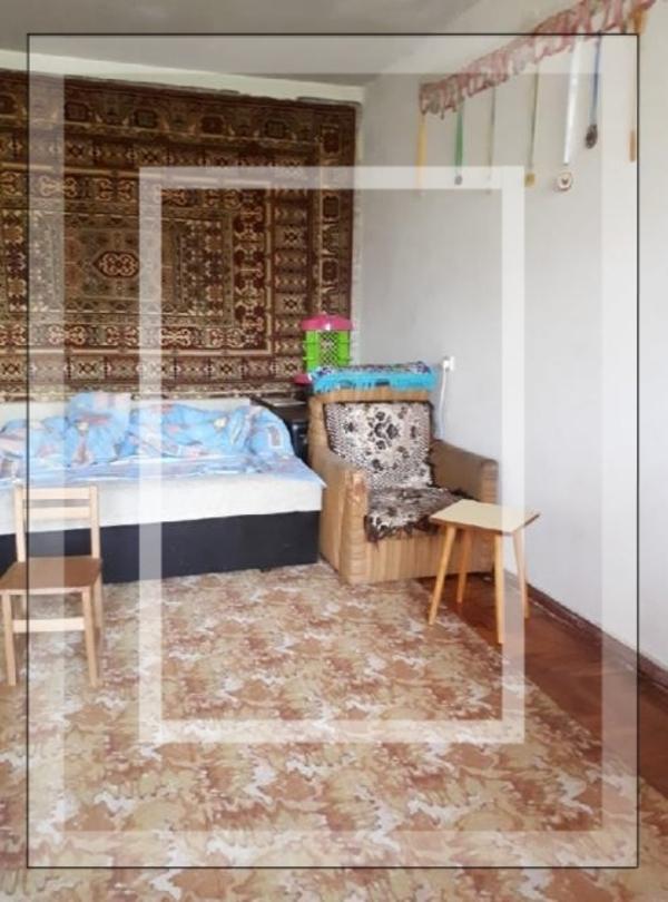 Купить 2-комнатная квартира, Харьков, Новые Дома, Стадионный пр-зд