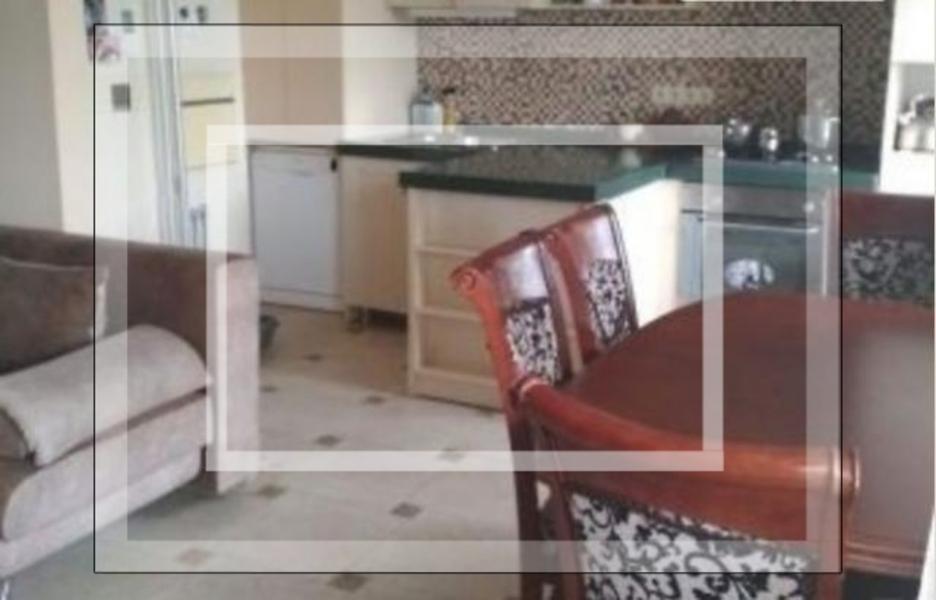 Купить 4-комнатная квартира, Харьков, Шатиловка, Академика Ляпунова