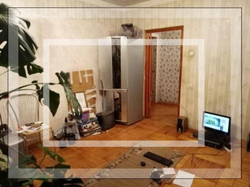 Купить 3-комнатная квартира, Харьков, Залютино, Юннатов