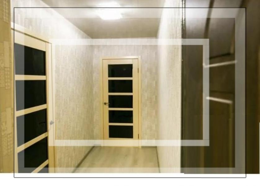 Купить 1-комнатная квартира, Харьков, Спортивная метро, Плехановская