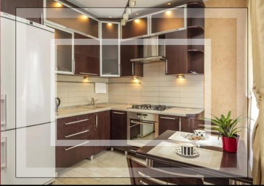 Купить 2-комнатная квартира, Харьков, Шатиловка, Фанинский пер.