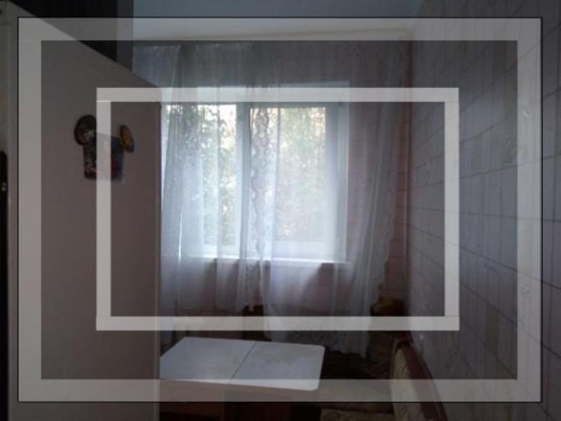 Квартира, 1-комн., Харьков, Гагарина метро , Гагарина проспект