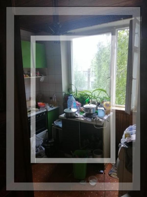 Квартира, 3-комн., Харьков, Рогань жилмассив, Луи Пастера