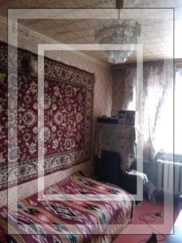 Купить 2-комнатная квартира, Харьков, Новые Дома, Жасминовый б-р (Слинько Петра)