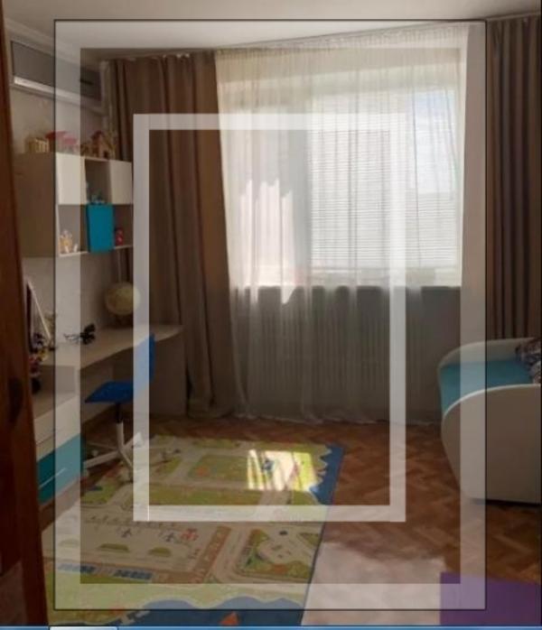 Купить 4-комнатная квартира, Харьков, Северная Салтовка, Дружбы Народов
