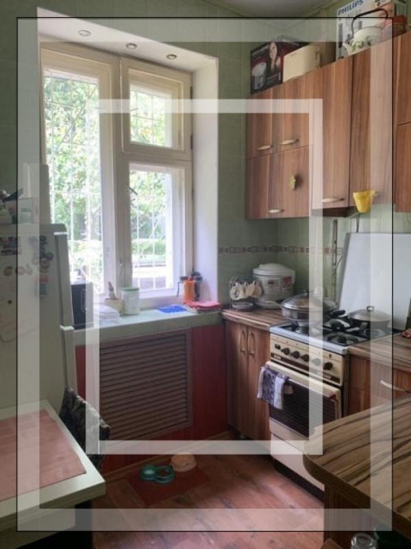 Купить 1-комнатная квартира, Харьков, Новые Дома, Ощепкова