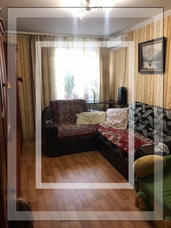 Купить 1-комнатная квартира, Харьков, Южный Вокзал, Лизы Чайкиной