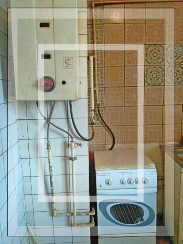 Купить 1-комнатная квартира, Харьков, Холодная Гора, Менделеева
