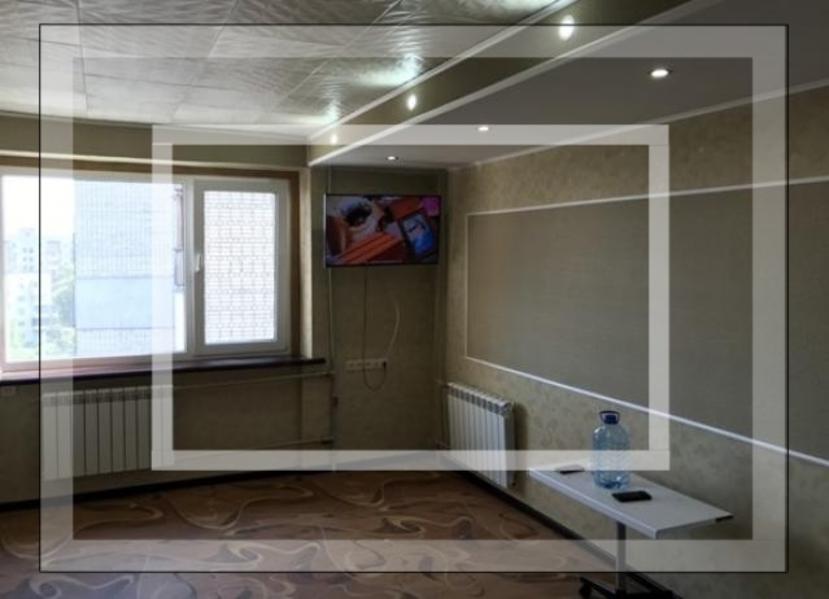 Купить 1-комнатная гостинка, Харьков, Залютино, Золочевская