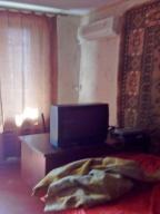 1-комнатная квартира, Чугуев, Музейная (Розы Люксембург), Харьковская область