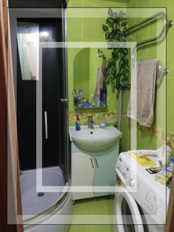 Купить 3-комнатная квартира, Русские Тишки, Липецкая, Харьковская область