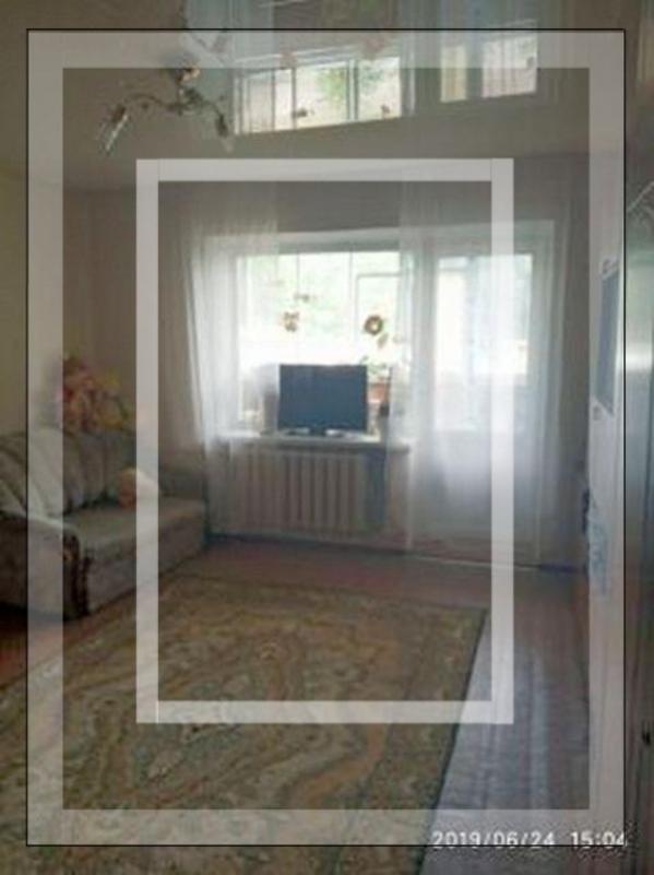 Купить 1-комнатная квартира, Кочеток, Харьковская область