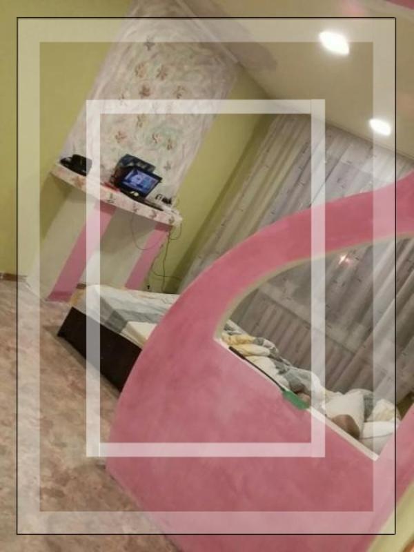 Купить 2-комнатная квартира, Артемовка, Пчелостанция, Харьковская область