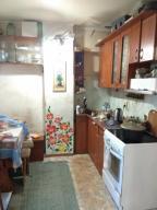 2-комнатная квартира, Мерефа, Пчелостанция, Харьковская область
