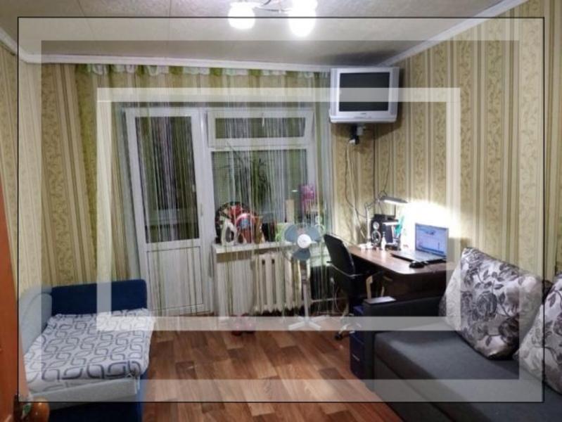 Комната, Слобожанское (Комсомольское), Змиевской район, Школьная (Дзержинского)