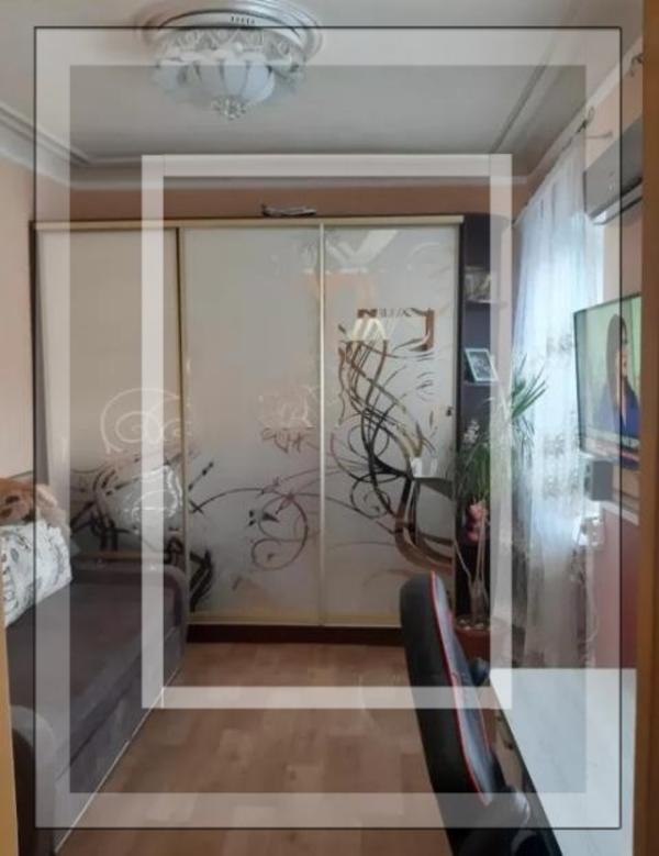 Купить 1-комнатная гостинка, Харьков, МОСКАЛЁВКА, Валерьяновская