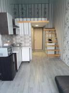 1-комнатная гостинка, Харьков, Салтовка, Чернивецкая