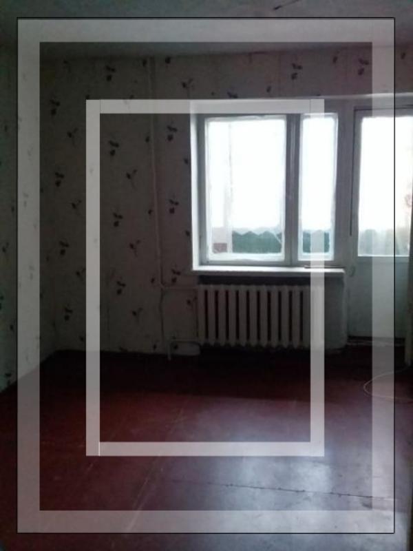 Квартира, 3-комн., Краснопавловка, Лозовской район, Леси Украинки (Совхозная,Ворошилова)