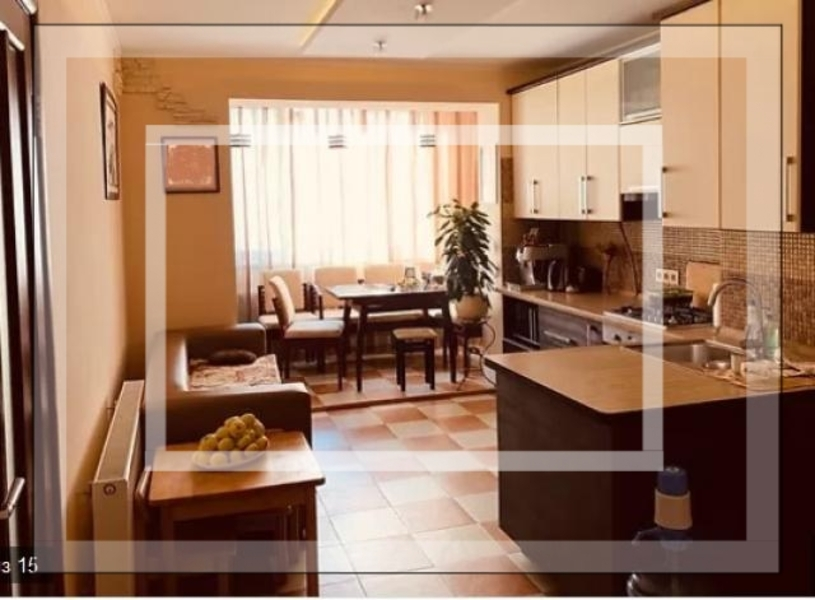 Купить 2-комнатная квартира, Песочин, Кушнарева, Харьковская область