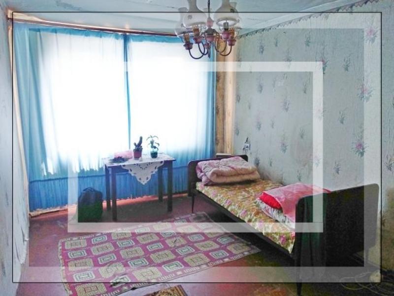 Купить 3-комнатная квартира, Васищево, Вишневая (Чапаева, Комсомольская,К.Маркса), Харьковская область