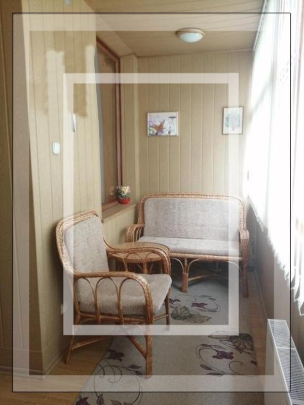 Купить 3-комнатная квартира, Харьков, Госпром, Независимости пр. (Правды пр.)