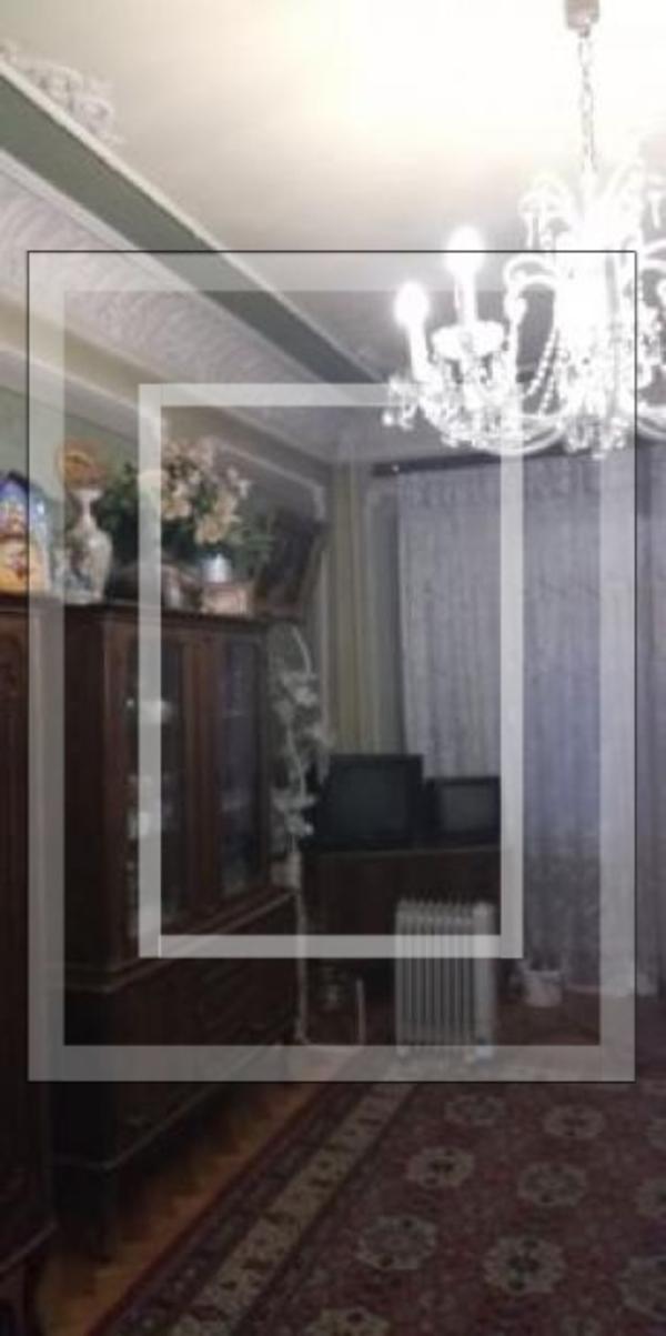 Купить 3-комнатная квартира, Харьков, Центр, Павловская пл. (Р.Люксембург пл.)