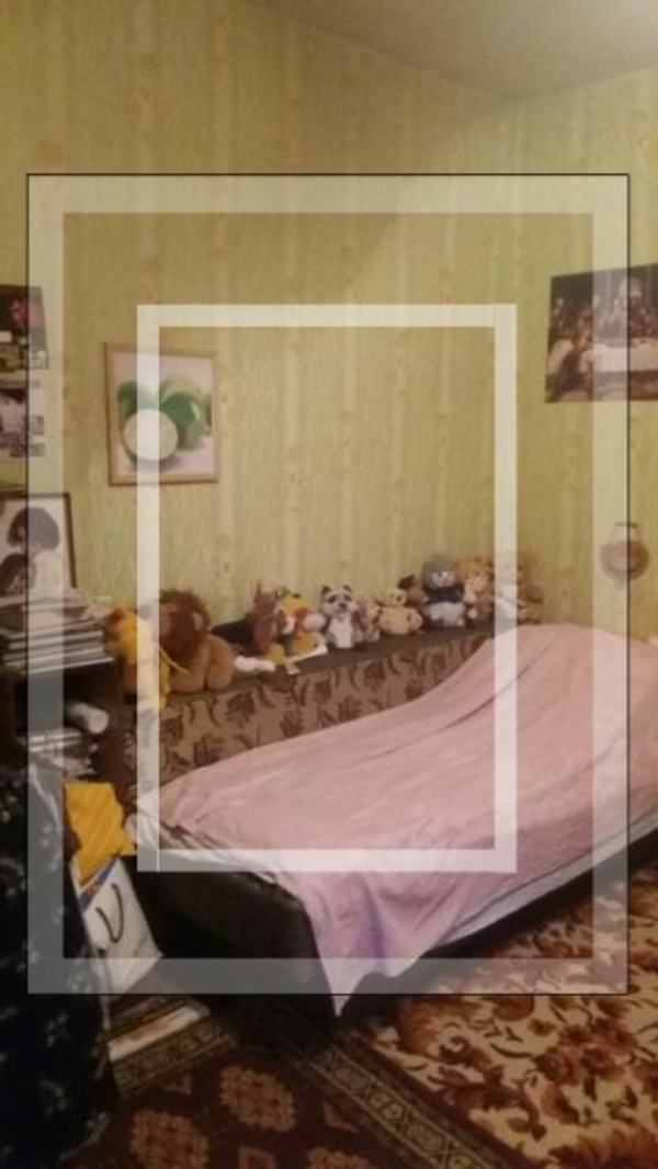 Квартира, 2-комн., Змиев, Змиевской район, Ивановой (Коминтерна)