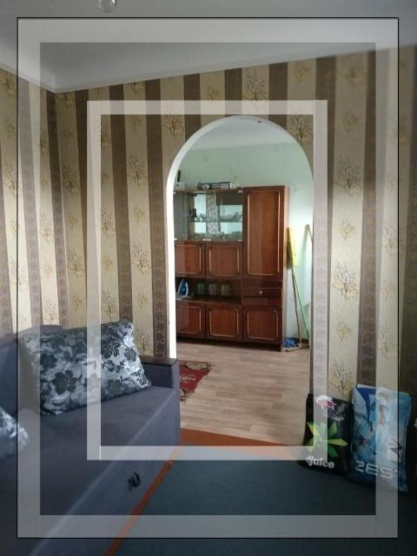 Купить 3-комнатная квартира, Коробочкино, Центральная (Кирова, Ленина), Харьковская область