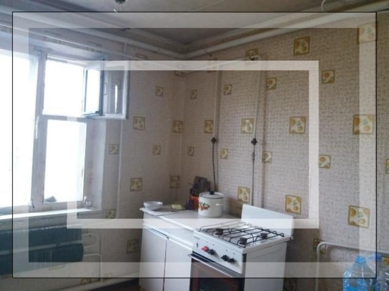 Купить 3-комнатная квартира, Гоптовка, Советская (пригород), Харьковская область