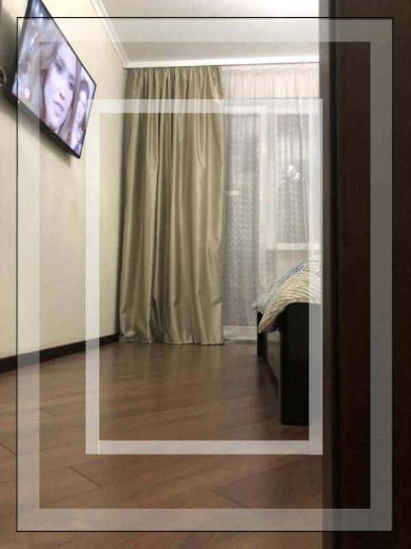 Купить 3-комнатная квартира, Харьков, Салтовка, Льва Ландау пр. (50 лет СССР пр.)
