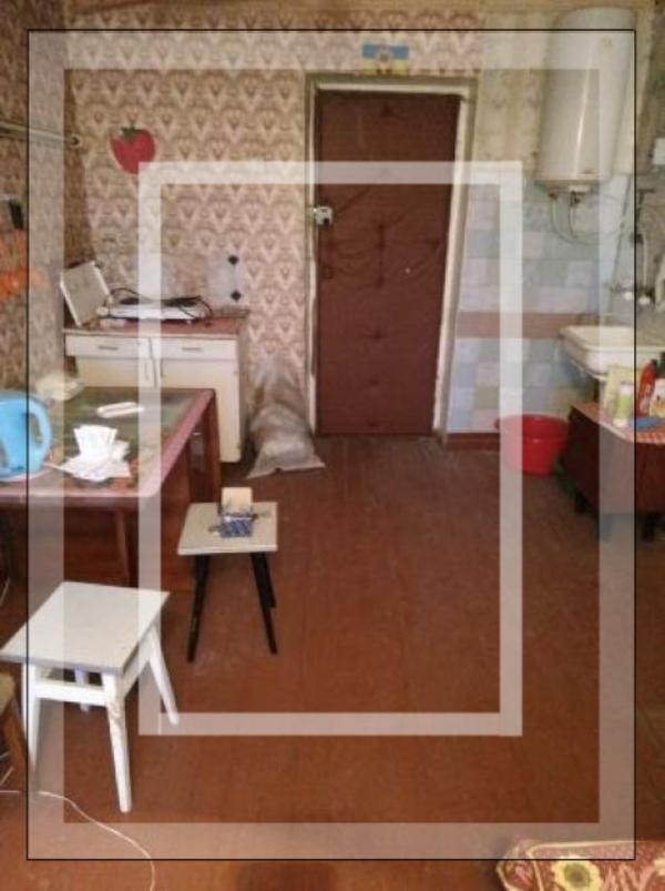 Комната, Покотиловка, Харьковский район, Тимирязева