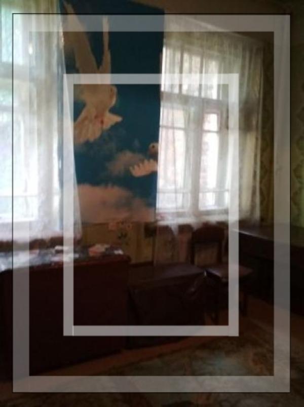 Купить 1-комнатная гостинка, Харьков, НАГОРНЫЙ, Чернышевская