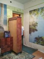 1-комнатная гостинка, Харьков, НАГОРНЫЙ, Чернышевская