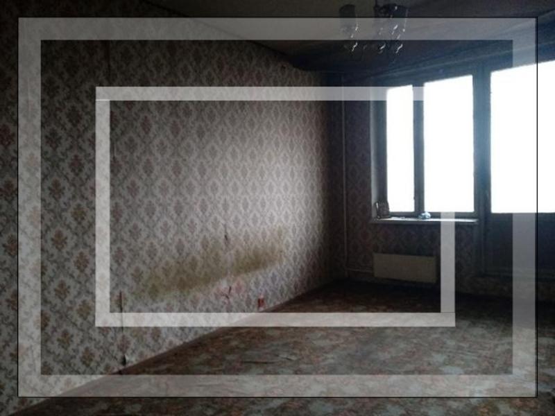 Купить 1-комнатная квартира, Чугуев, Щорса (пригород), Харьковская область