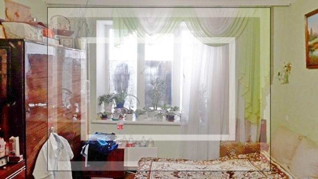 Купить 2-комнатная гостинка, Харьков, Новые Дома, Героев Сталинграда пр.