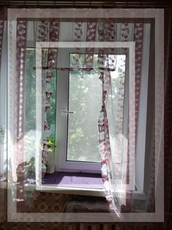 Квартира, 2-комн., Харьков, Масельского метро, Северина Потоцкого пер. (17 Партсъезда пер.)