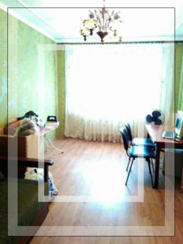Купить 1-комнатная гостинка, Харьков, Масельского метро, Багратиона