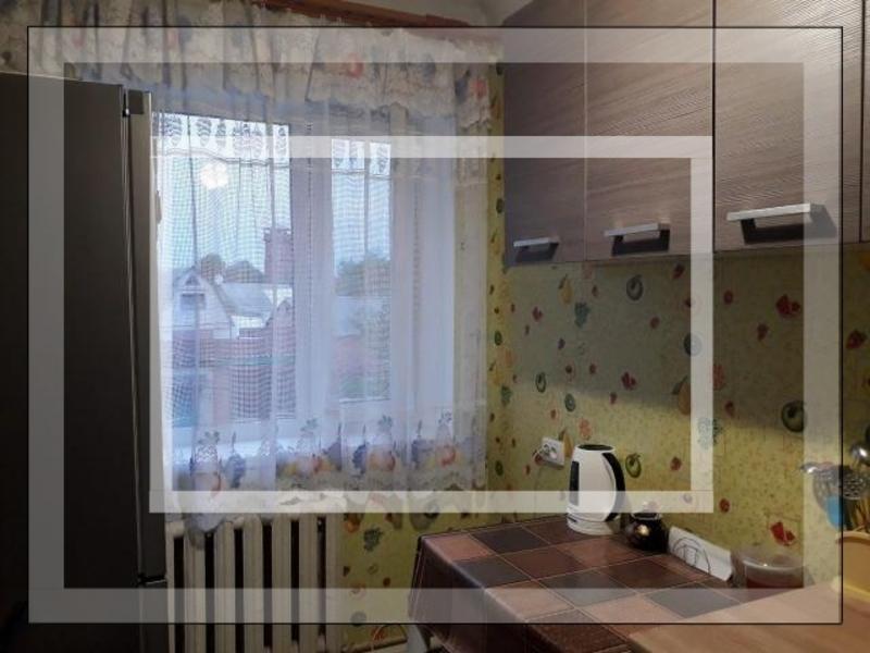 Купить 2-комнатная квартира, Золочев, Злагоди (Ленина), Харьковская область