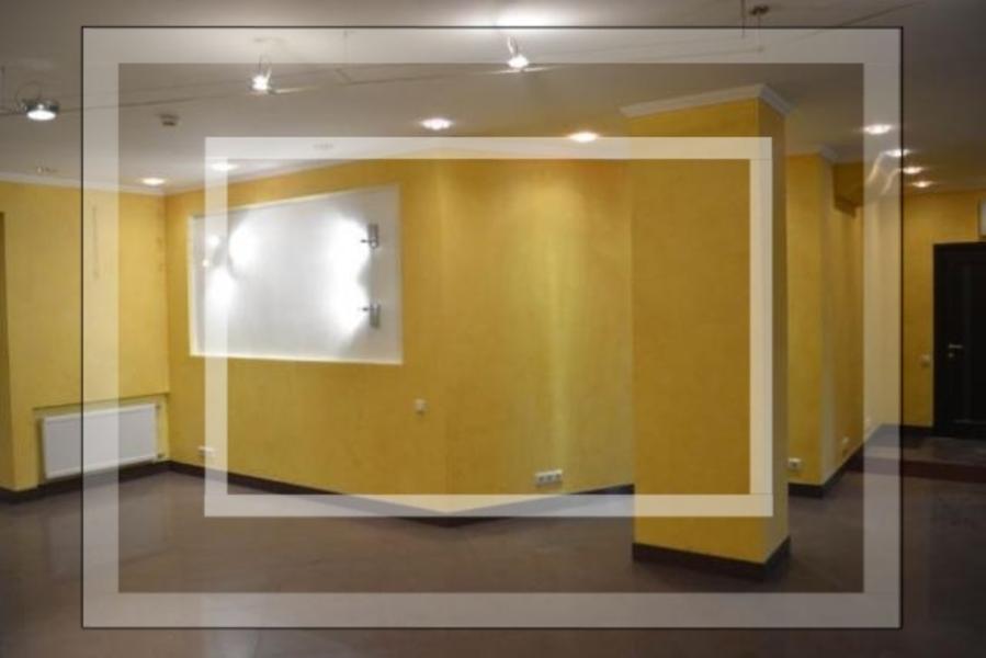 Купить 2-комнатная квартира, Харьков, Холодная Гора, Волонтерская (Социалистическая)