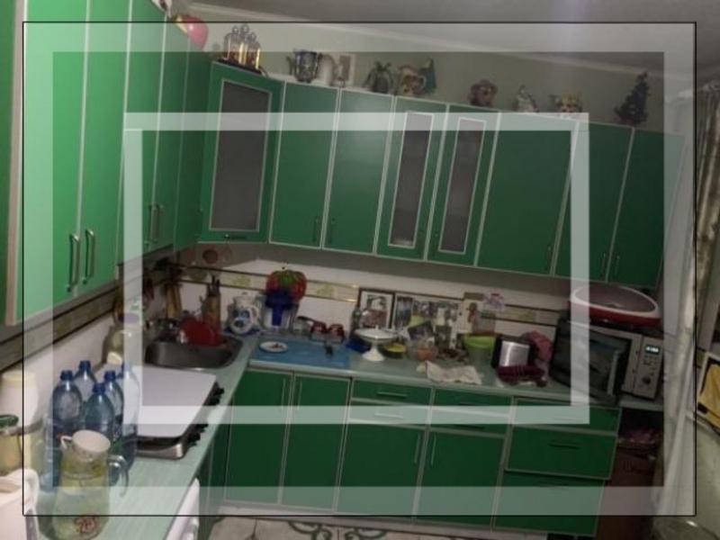 Купить 2-комнатная квартира, Харьков, Завод Малышева метро, Московский пр-т